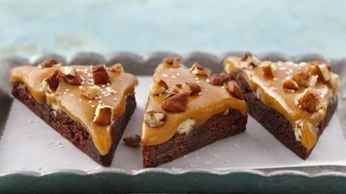 caramel delight2.jpg