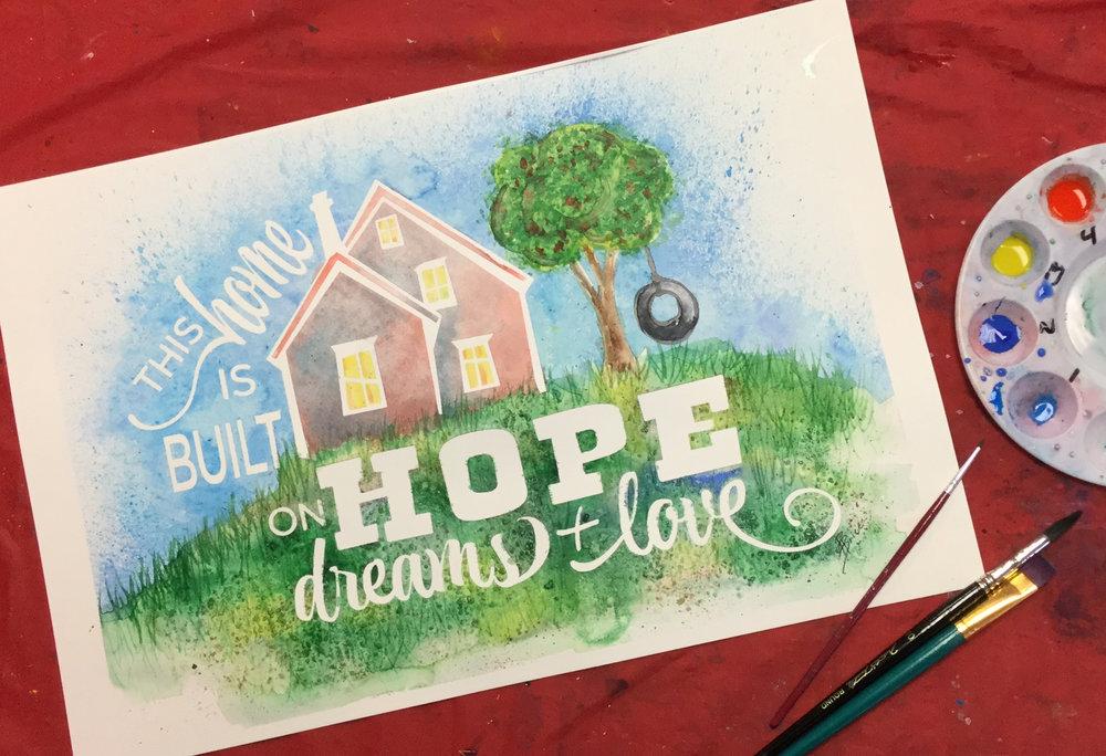 house of hope 1.jpg