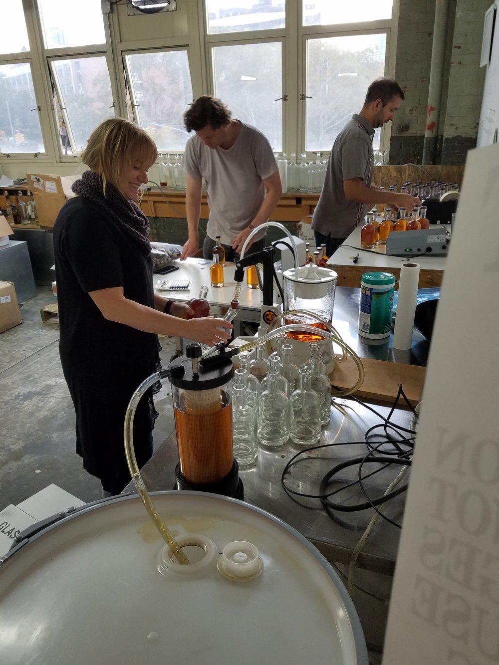 team bottling.jpg