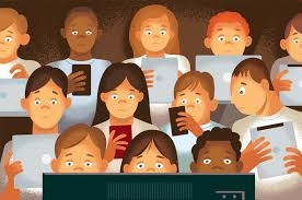 cartoon kids and devices.jpg