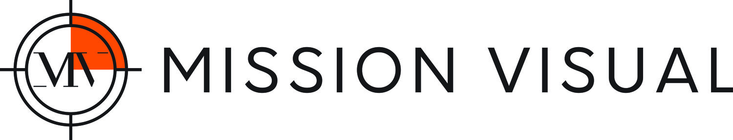 Mission Visual - Wedding Videographer for Orange County, LA, and International Events