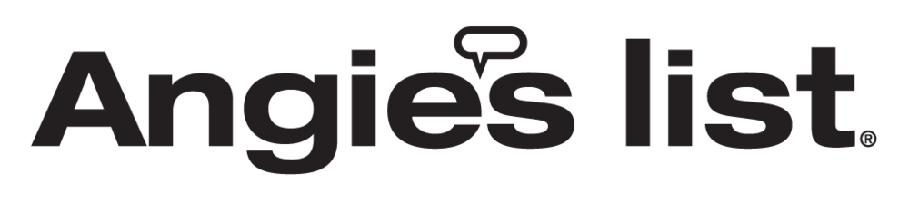 angies-list-logo copy.png