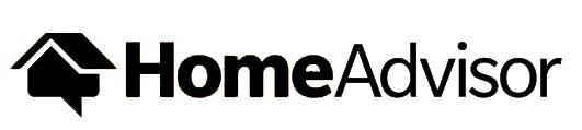 HomeAdvisor-Logo.png