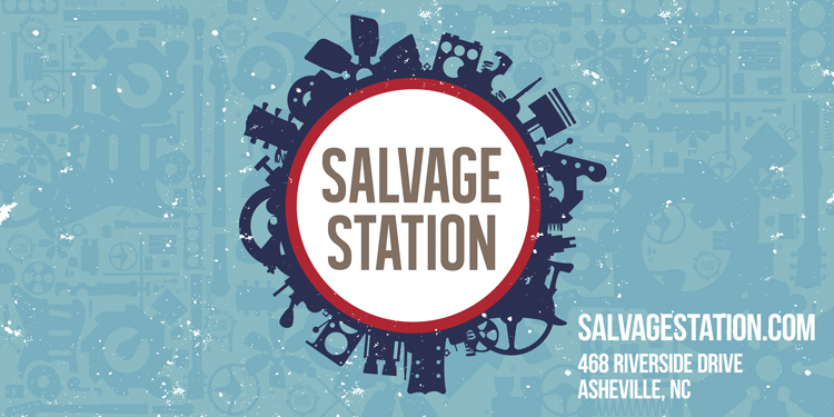 SalvageStation-8x4-Banner