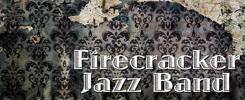 FirecrackerJazzBand.jpg