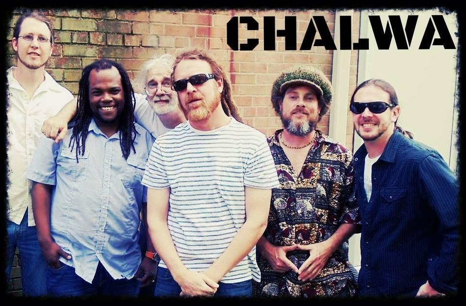 Chalwa-SalvageStation.com