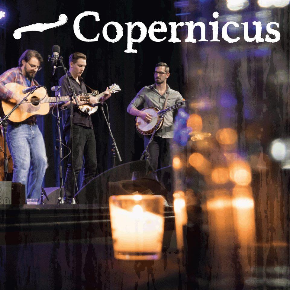 Copernicus-SalvageStation.jpg