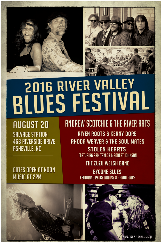 RiverValleyBluesFestival-SalvageStation.jpg