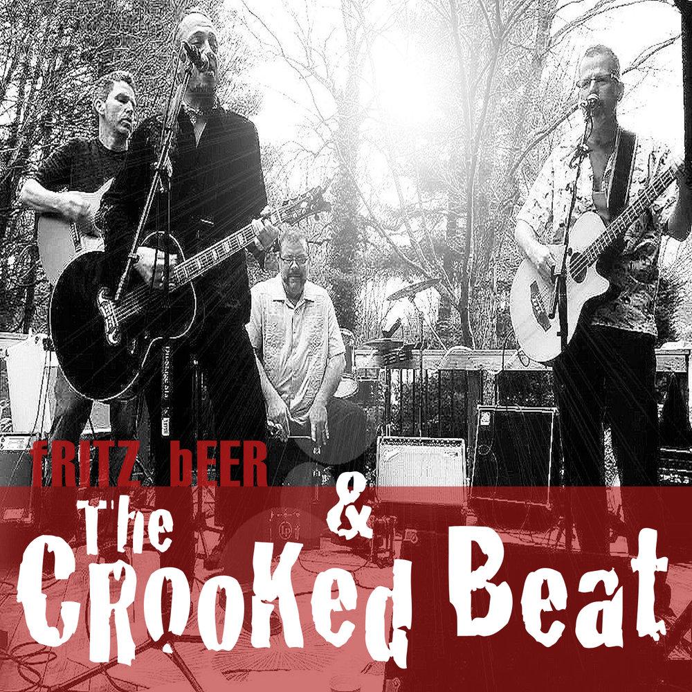 TheCrookedBeat-SalvageStation.jpg