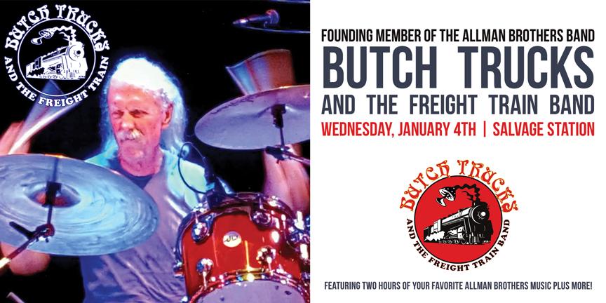 ButchTrucksAndTheFreightTrain-SalvageStation.jpg