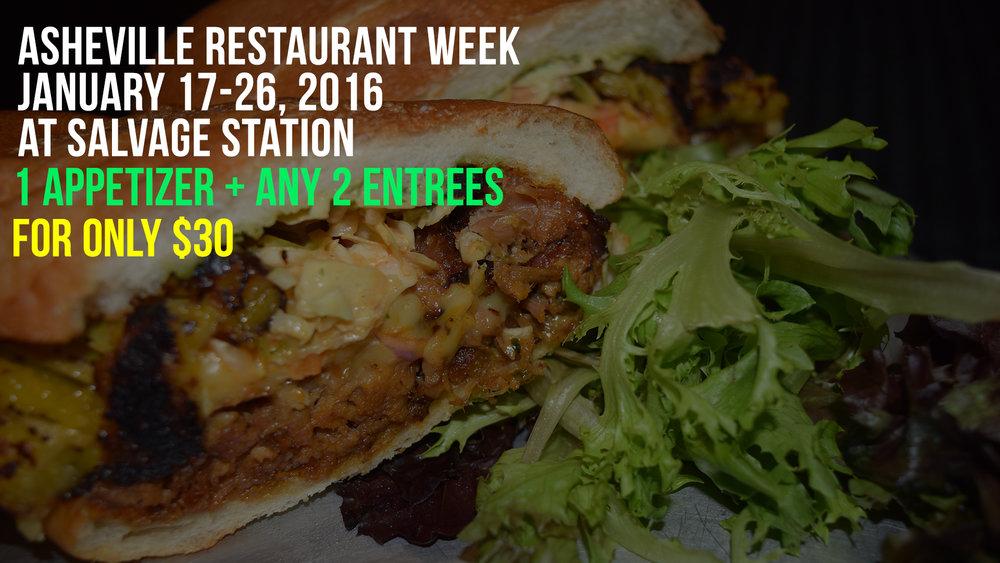 AshevilleRestaurantWeek-Salvagestation.jpg