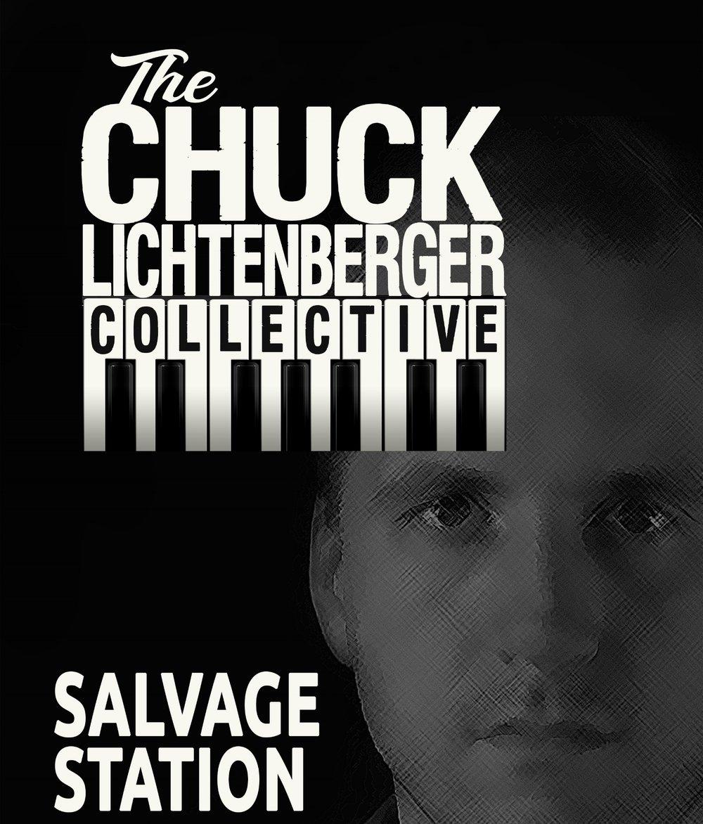 ChuckLichtenbergerCollective-SalvageStation.jpg