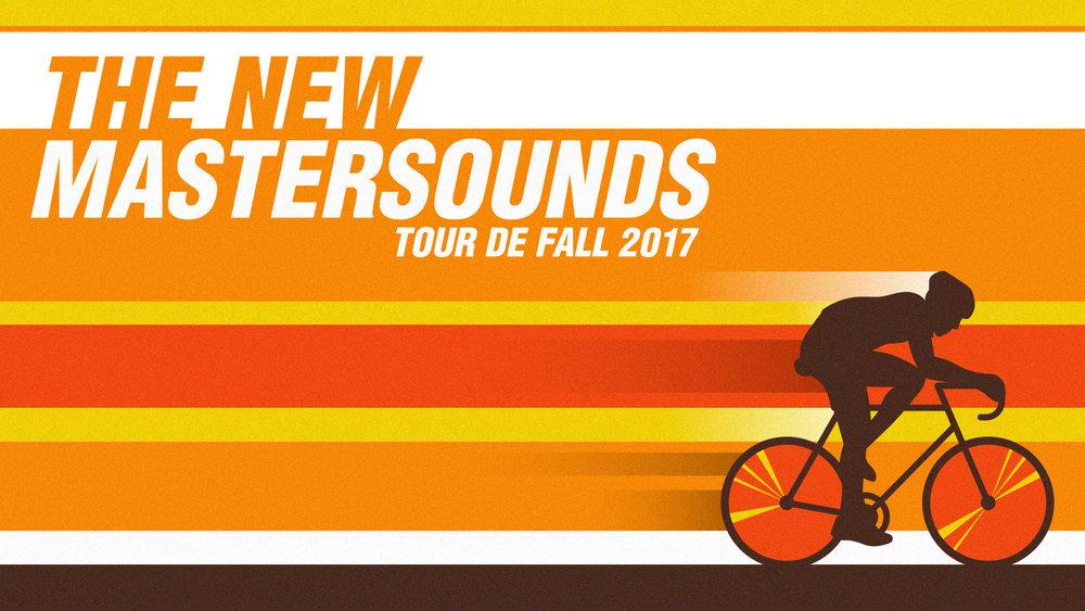 NMS-fall-2017-FB-EVENT.jpg