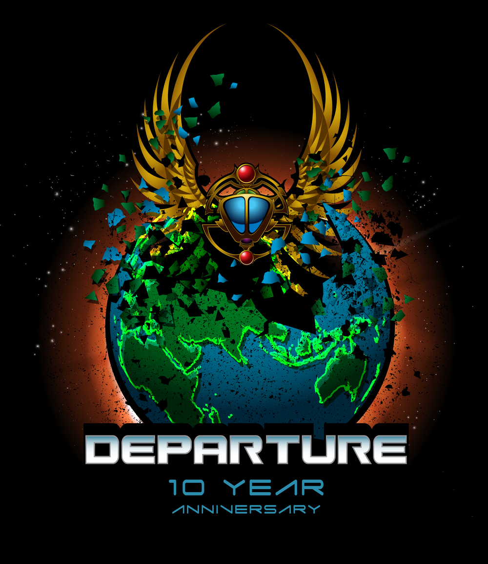 DEPARTURE X_FRONT.png