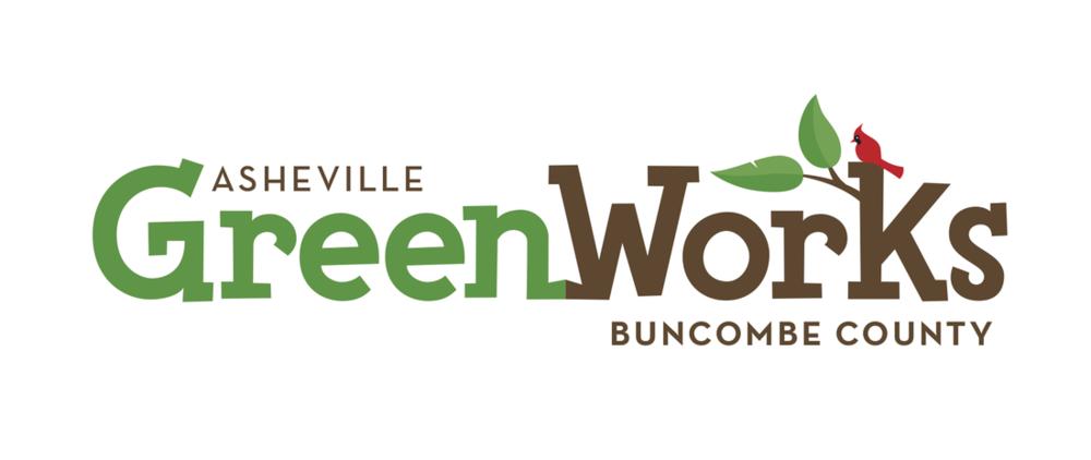 GreenWorks Logo.png