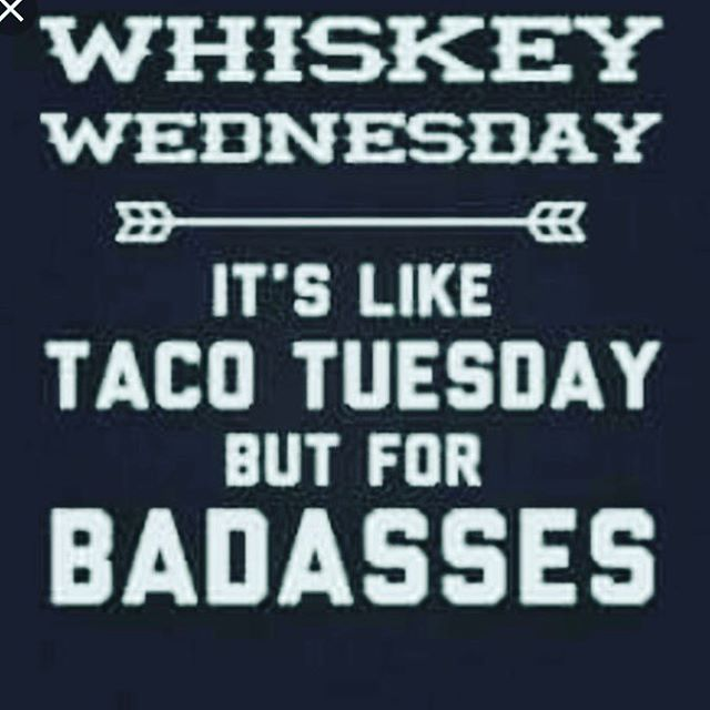 Sooo.....Open Mic is cancelled tonight but we have $5 Whiskeys so come in and get toasty with us!!