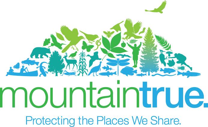 MountainTrue_logo_tag_12.14 (1).png