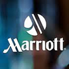 Marriott Jobs in Europe  (iOS) — English>German marketing translation of Marriott hospitality school app & presentation