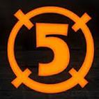 5Strike (Browserspiel) — Deutsches Lokalisierungstesting