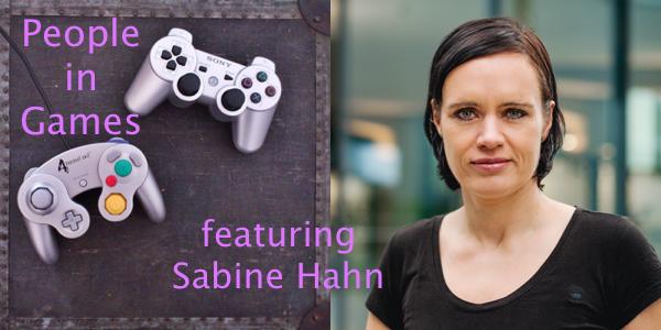 sabine-hahn-interview