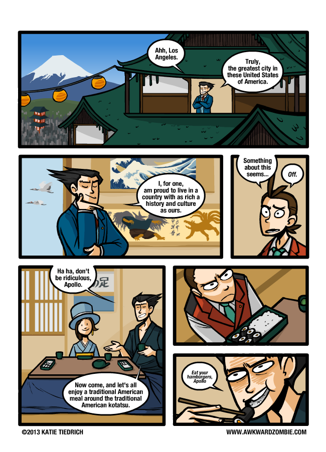 ace-attorney-funny-localization