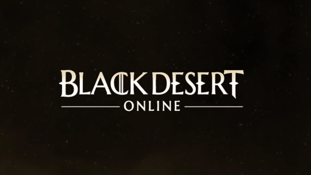 Black Desert Online     — I was half of the German editing team and co-translator for this beautiful giant.