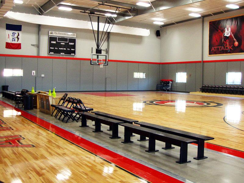 Gym II.jpg