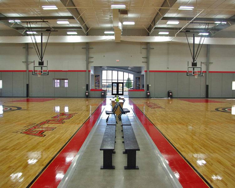 Gym III.jpg