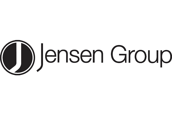 Jensen Group.png