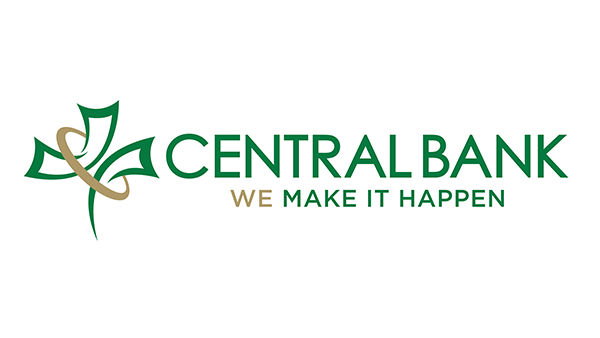 Central Bank.png