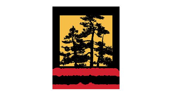 Gateway Logo PNG.png