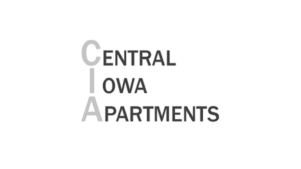 Central IA Apartments.png