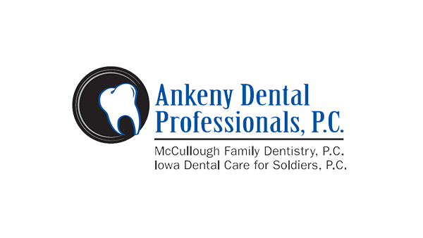 Ankeny Dental.png
