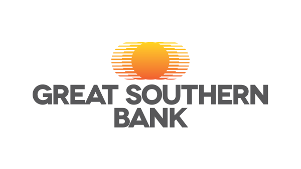 Great Southern Bank.png