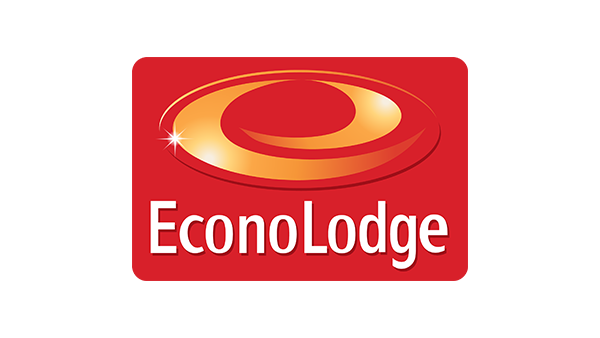 econolodge.png