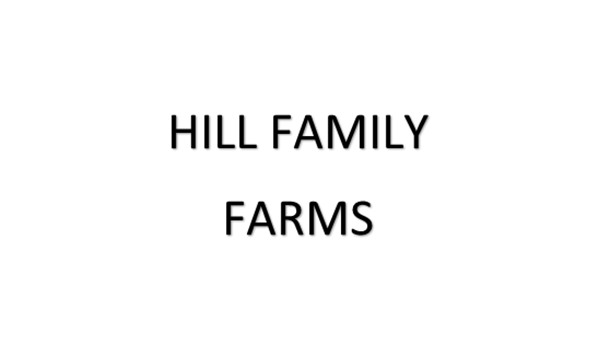 Hill Family Farms.png