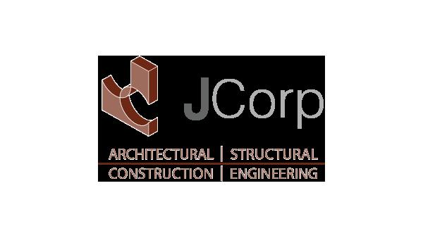 JCorp.png