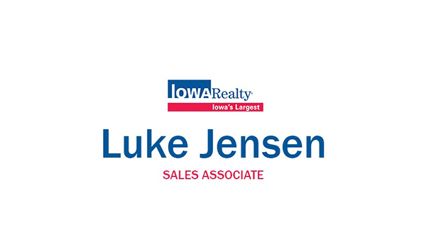 Luke Jensen.png