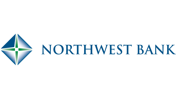 Northwest Bank.png