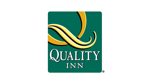 Quality Inn.png