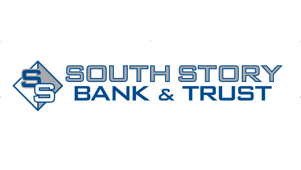 South Story Bank & Trust.png