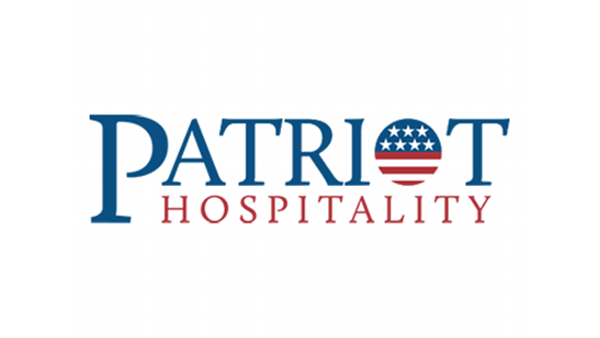 Patriot Hospitality.png