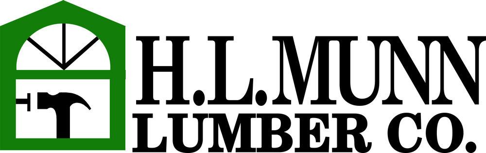Munn Lumber Logo (1).jpg