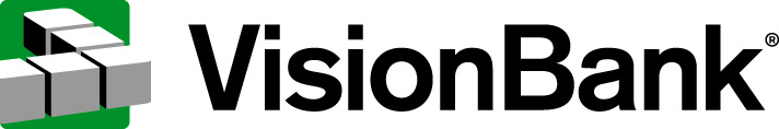 Vision Bank Logo.jpg