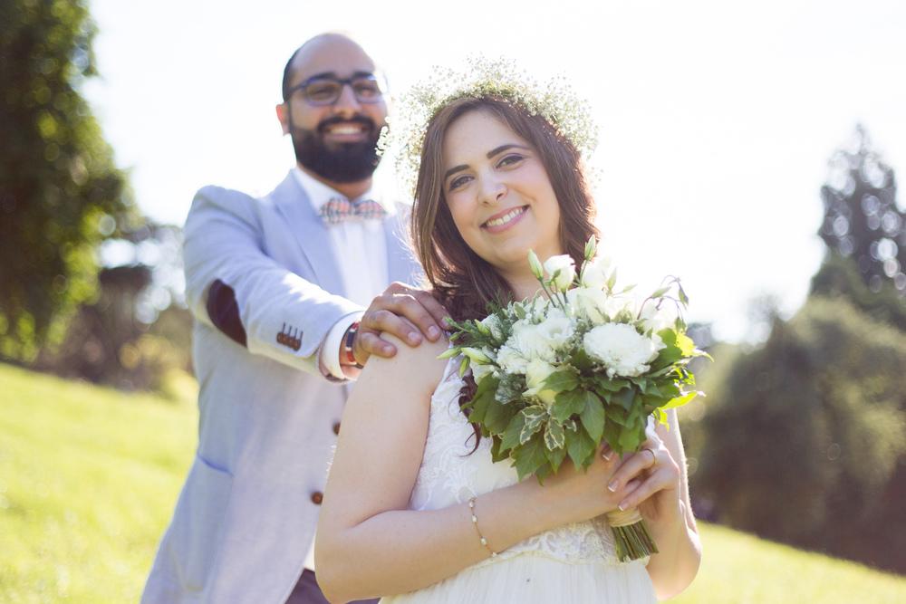 b_paris-photo-shoot-for-couple-3.jpg