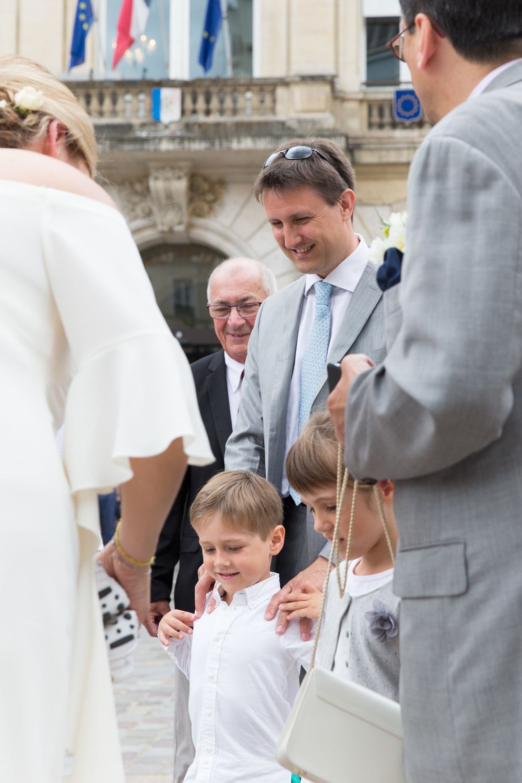 a_wedding-in-paris-9.jpg