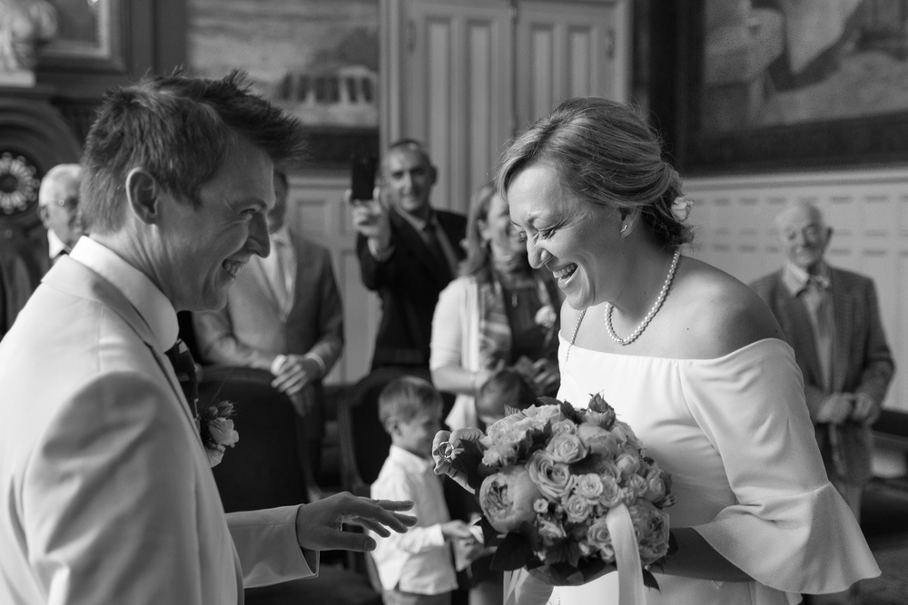 k_wedding-photographer-taking-photo-2.jpg