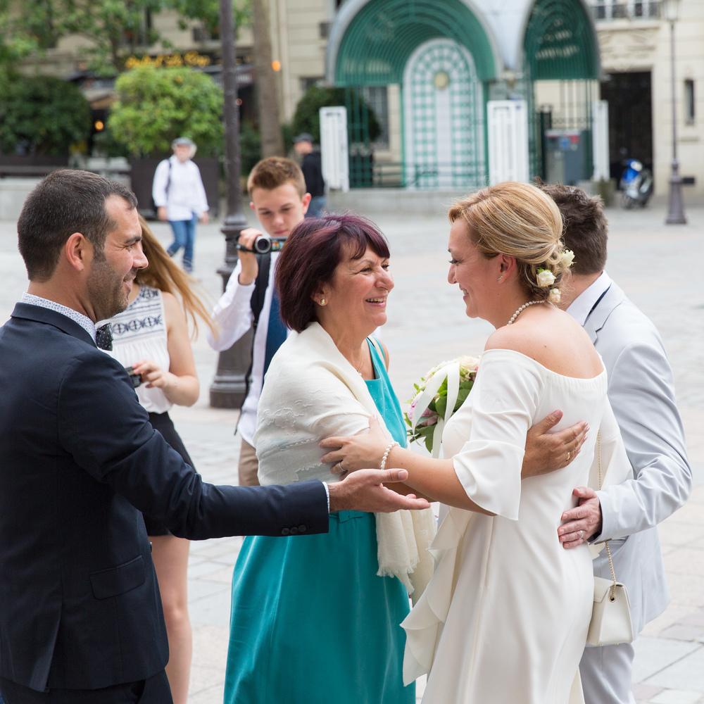 n_happy-married-couple-1.jpg