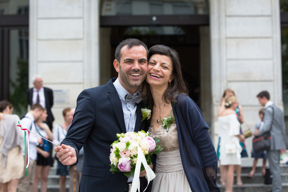 n_happy-married-couple-13.jpg
