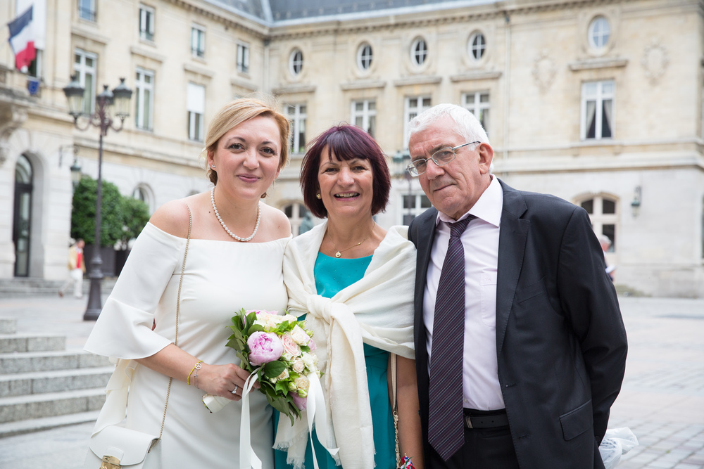o_paris-wedding-reception-11.jpg